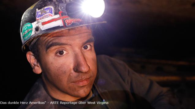 15.Das-dunkle-Herz-Amerikas-Miner-Scott-1140x570 Kopie