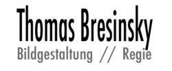 Thomas Bresinsky