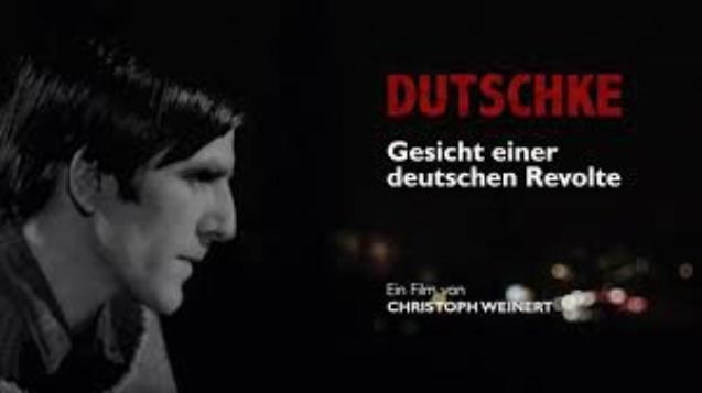 Dutschke - Dokumentation